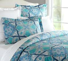 turquoise king size duvet cover turquoise duvet cover king turquoise king size bedding sets