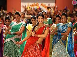Картинки по запросу фильмы индийские