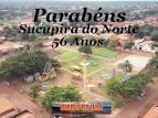 imagem de Sucupira do Norte Maranhão n-15