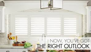 budget blinds near me. They Are Cheap Bamboo, Which Is OK To Me. Still, Need Be In Normal Working Order. Budget Blinds Near Me I