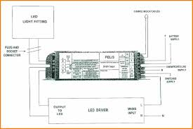 emergency battery ballast wiring wiring diagram for you • battery ballast wiring diagram wiring diagram detailed rh 5 18 1 gastspiel gerhartz de electronic emergency ballast wiring diagram emergency battery backup