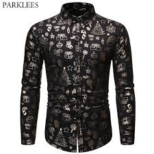 Amazing prodcuts with exclusive ... - PARKLEES Official Store