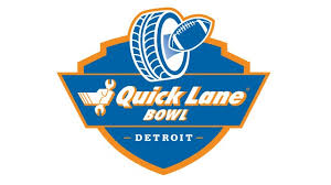Ford Field Detroit Tickets Schedule Seating Chart