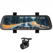 <b>Видеорегистратор Xiaomi 70Mai Rearview</b> Dash Cam Wide ...