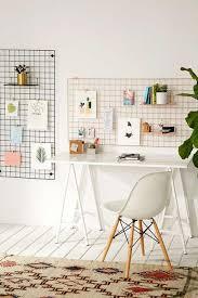 initstudios39 prefab garden office spaces. Grille De Rangement Mural Initstudios39 Prefab Garden Office Spaces