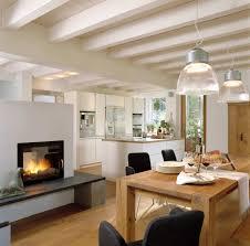 Moderne Wandgestaltung Wohnzimmer Elegant Küche Farben Ideen