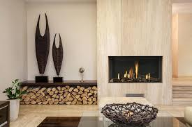 fireplace design fireplace accessories interior wall wood paneled column modern fireplaces ideas delightful design