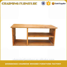 New Design Simple Wooden Tv Stands / Bookcase / Showcase #8902 - Buy New Design  Tv Stands,Wooden Tv Stand,Solid Wood Furniture Product on Alibaba.com