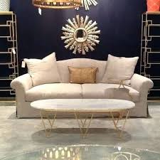 world away furniture. Worlds Away Coffee Table Furniture With Awesome  Luxury Mirrors Traditional The Best . World L