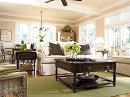 Living Room Furniture Columbus Ohio Sofa Creations In Richmond Va