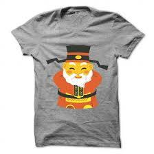 <b>Traditional</b> Sweaters, <b>T-Shirts</b>, Meaning, Hoodies, Longsleeve Tee ...