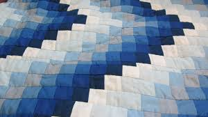 bargello quilt | The Water Witch's Daughter & Several ... Adamdwight.com