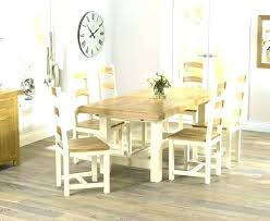 Cream Kitchen Table And Chairs Ireland - Kitchen Appliances ...