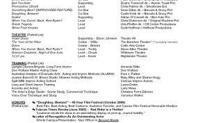 Resume Word Template Resume Free Resume Template Microsoft Word