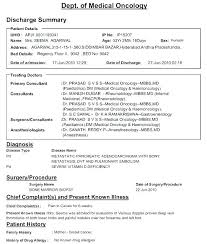 Resume Format For Doctors Doctor Resume Format For Doctors Sample