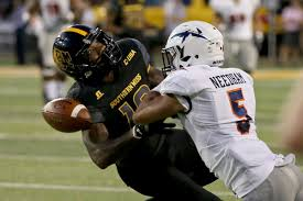 Utep At North Texas Miners Depth Chart Outlook Miner Rush