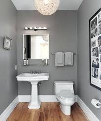 light gray walls light gray walls best light grey walls ideas on grey walls grey amazing light gray walls light gray walls living room interior design