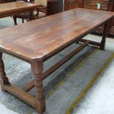 antique dining tables for sale australia. antique french oak dining table tables for sale australia