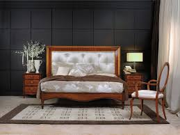Quality Bedroom Furniture Sets High Quality Contemporary Bedroom Furniture Best Bedroom Ideas 2017