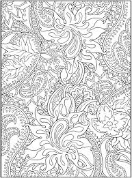 Share these fun activity pages with others below. Hattifant S Favorite Grown Up Coloring Pages Hattifant