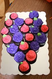 Mothers Day Cupcake Cake Orders Andhebakes