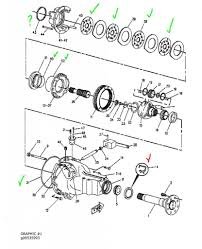 jaguar xf wiring diagram images jaguar xf 2010 jaguar xfr engine wiring diagram for a 3406 caterpillar wiring diagram