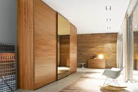 wood sliding closet doors. Best Closet Door Ideas To Spruce Up Your Room. Wood Sliding Doors G