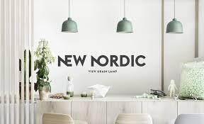 scandinavian design lighting. About Scandinavian Design Lighting I