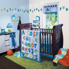 bedding sets by lambs ivy lambs ivy crib bedding set alpha