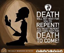 40 Islamic Death Quotes Sayings A Reminder For Every One Adorable Daily Death Quotes