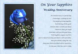 gifts for 45th wedding anniversary. 45th wedding anniversary gift gifts for d