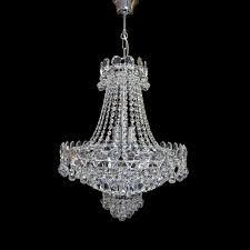 ceiling lights swarovski chandelier crystals whole schonbek crystal chandelier s swarovski ceiling bedroom crystal chandelier