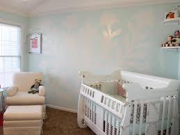 to bedrooms design 101 nursery ideas organization