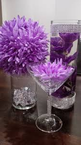 Small Picture Wedding Ideas Purple Wedding Decoration Pictures Purple Wedding