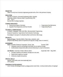 term paper essay on mobile phone a boon or a bane graduate resume objective examples entry level medical receptionist cover mr resume breakupus personable resume templates excel