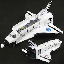 飞机玩具合金回力自制玩具飞机淘我喜欢飞机玩具合金回力海特