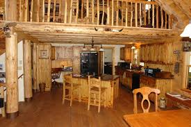 Of Rustic Kitchens Rustic Kitchen Cabinets Kitchentoday
