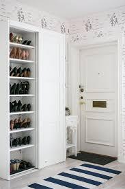 8 Best Skof Rvaring Images On Pinterest Shoes Crafts And