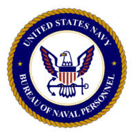 Chief Of Naval Personnel Wikipedia