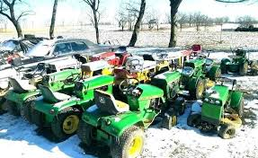 craigslist mpls farm and garden lawn tractors used used riding lawn mowers for lawn and