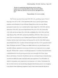 victorian age essay madras university ba english syllabus  essay victorian literature and imperialization united kingdom essay victorian literature and imperialization united kingdom england