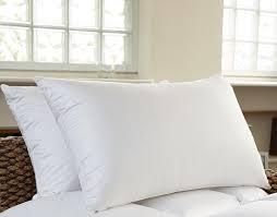 king size pillows on sale.  Pillows Throughout King Size Pillows On Sale A