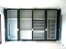 small master bedroom closet ideas wardrobe design for small bedroom cool wardrobe designs for small closet