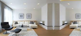 foyr world class interior designs at fixed cost in fixed time