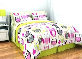 owl bed set queen owl comforter set owl bedding set twin image of batman owl bedding