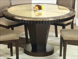 italian marble top dining table kitchen stone dining table round stone top dining table white marble top dining table set stone top dining room table marble