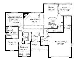 Splendid Floor Plans Ideas H Style Home Floor Plans Inspirational Best Ranch  Style Floor Plans Ideas On Pinterest Of Ranch Style Home Floor Plans.jpg