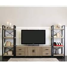 TV Stands & Entertainment Centers For Less