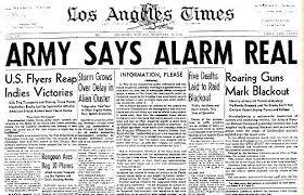 「Battle of Los Angeles」の画像検索結果