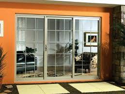 anderson sliding screen door brilliant sliding patio doors sliding patio doors andersen gliding screen door replacement anderson sliding screen door